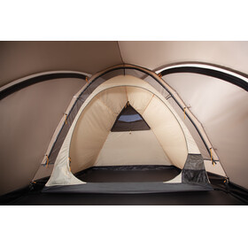 Eureka! Outside Inn Compact BTC RS Tent sand